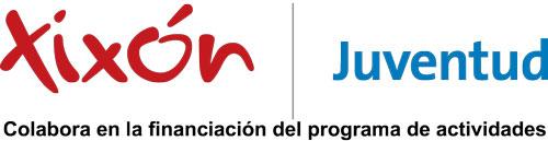 Abre en nueva ventana: Gijón Juventud