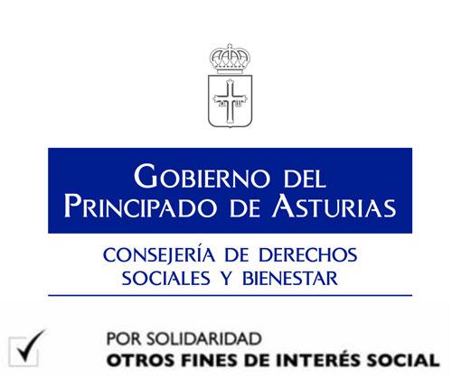 Sin enlace: Conserjería de Servicios y Derechos Sociales