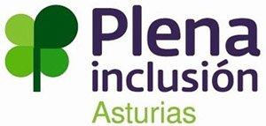 Abre en nueva ventana: Plena Inclusión Asturias