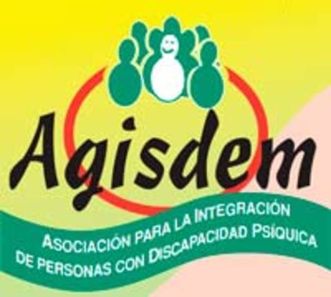 Asamblea anual AGISDEM